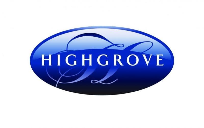 Highgrove Apsley 1000 Mattress -3435