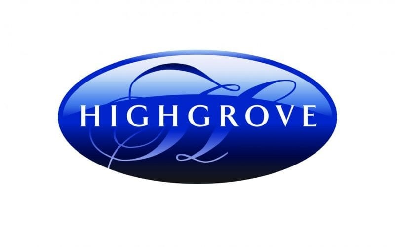 Highgrove Apsley 1500 Mattress -3434