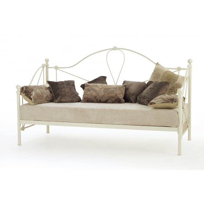 Lyon Day Bed-3473