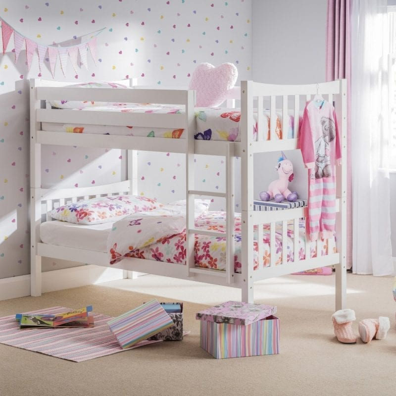 Zodiac Bunk Bed-0