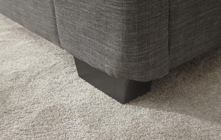 Coven drawer bed frame -3539