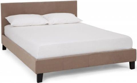 Evie Bed frame -3551