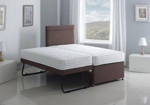 Garda Guest Bed-0