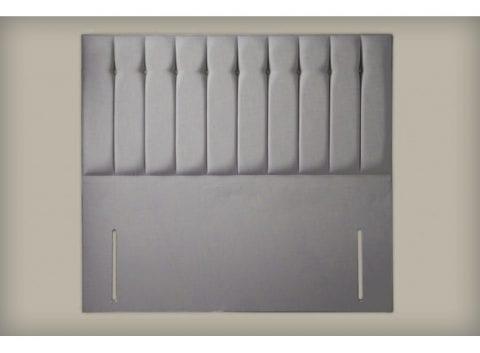 Aster Floor Standing Headboard -3633