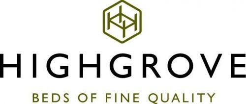 Highgrove Strathmore 1,500 Pocket Natural Mattress -3621