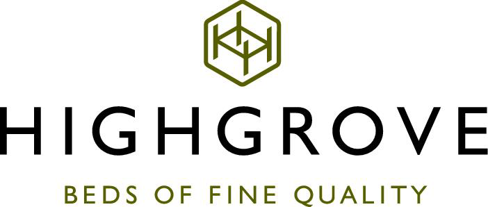 Highgrove Strathmore 1,000 Pocket Natural Mattress -3616