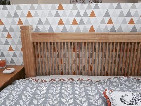 Forest Bed Frame-3665