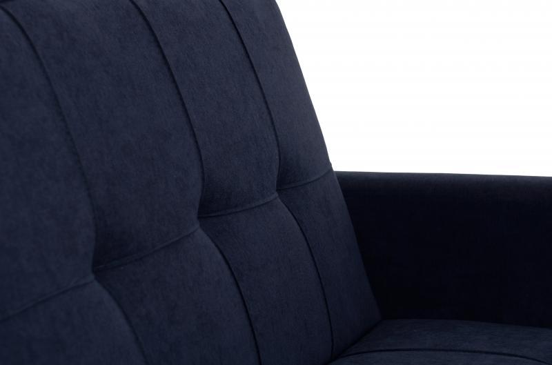 Tori Sofa Bed-3670