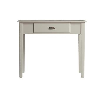 Bora Console Dressing Table -0