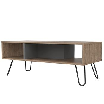 Vincent Modern Coffee Table -0