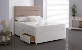 Valencia Orthopaedic Mattress -0