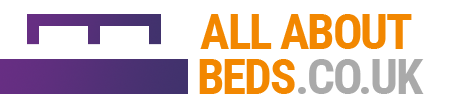 All About Beds