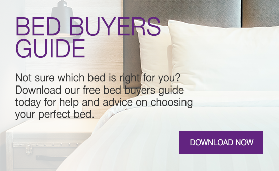 All About Beds Your One Stop Shop For Beds Matresses And More